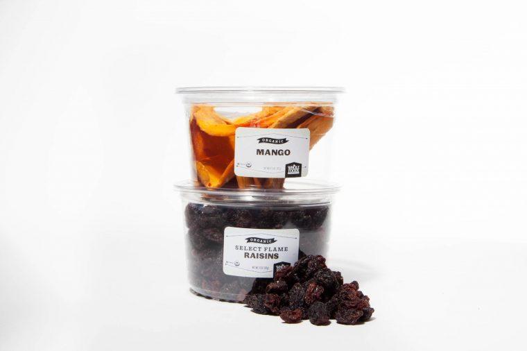 healthy snacks desk 02