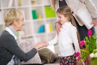 02_visitors_every_parent_set_for_babysitter