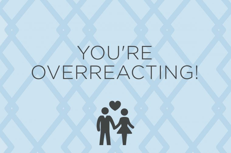 03-things-you-should-never-say-to-your-spouse