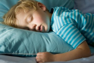 03-keep-toddler-sleep-training-ideas