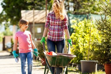 03_WheelBarrow_Surprising_Health_benefits_Gardening_