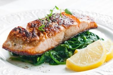 04-fishy-the-50-best-healthy-eating-tips