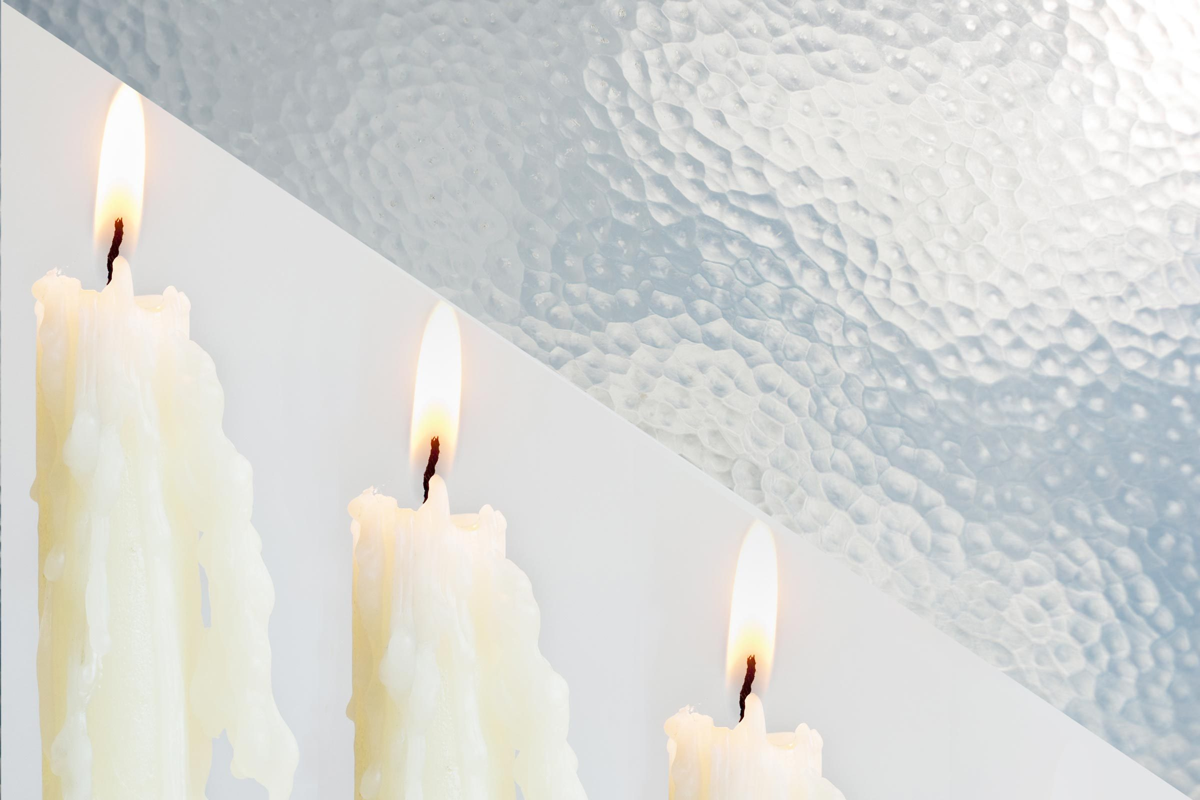 How to Remove Candle Wax for Any Surface | Reader's Digest