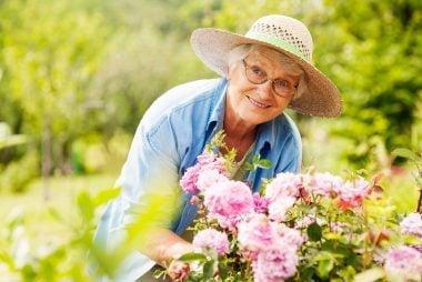 04_Glow_Surprising_Health_benefits_Gardening