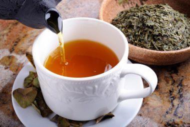 04_Measure_How_To_Steep_tea_like_a_pro_