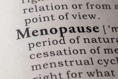 04_Menopause_Reasons_You_have_bloodshot_eyes_