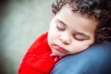 05-nap-toddler-sleep-training-ideas