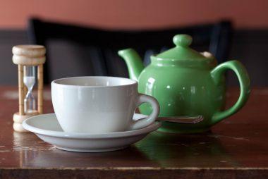 05_Time_How_To_Steep_tea_like_a_pro
