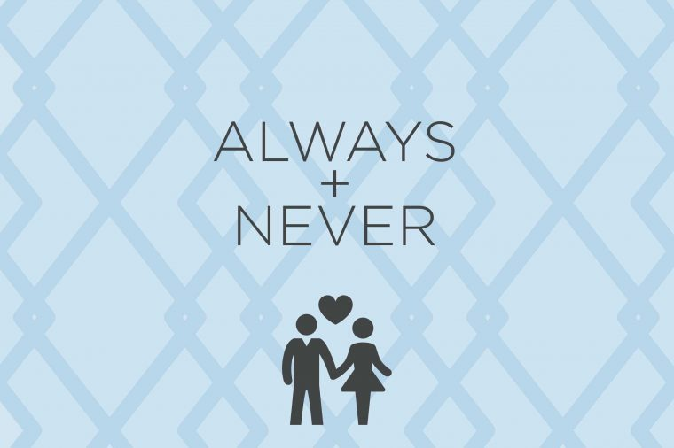 06-things-you-should-never-say-to-your-spouse