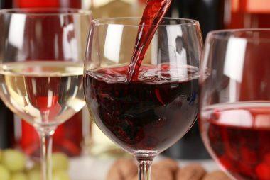 06_Calcium_Surprising_health_benefits_Red_Wine_vinegar_