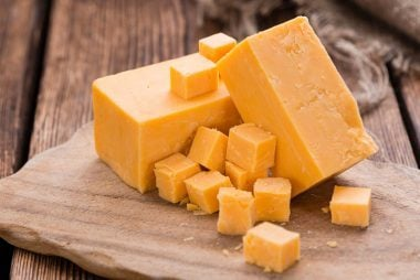 06_Cheddar_What_Your_Favorite_cheese_says_about_personality