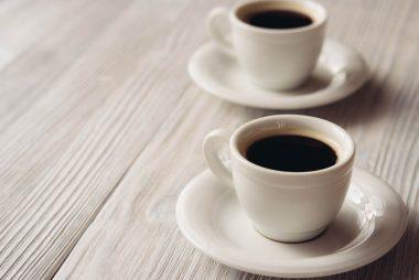 06_coffee_woke_up_with_stomach_ache