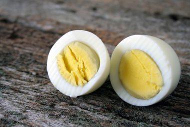 06_Eggs_On_The_go_snacks_