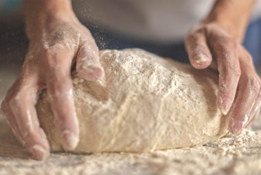 06_Yeast_Foods_That_help_body_muscles