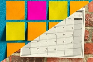 07-design-creative-things-you-can-do-with-a-sticky-note-546802572-USGirl