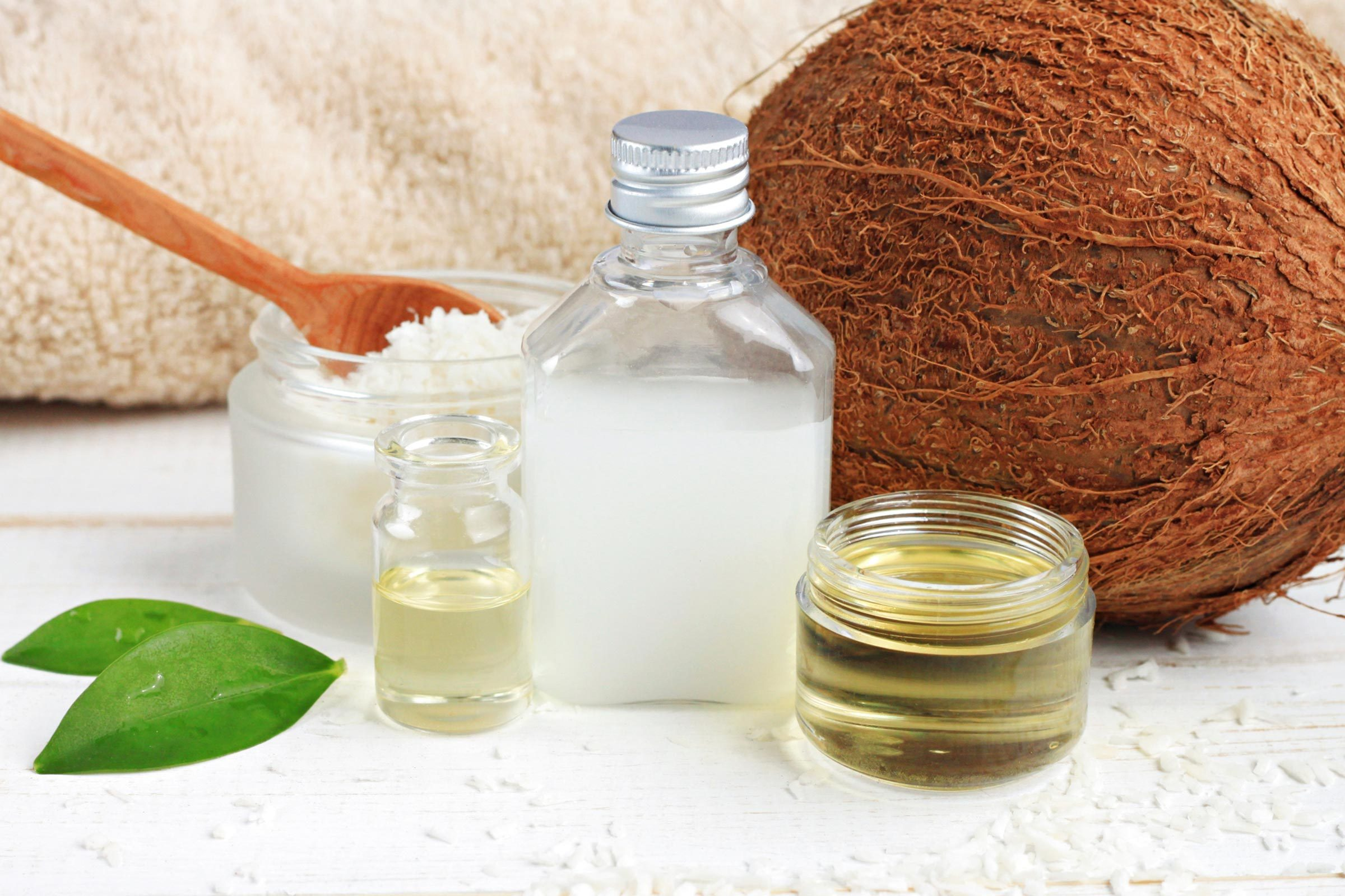 keratosis pilaris how to get rid of chicken skin reader u0027s digest