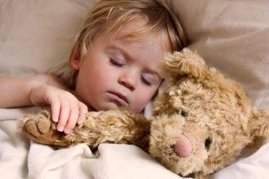 07-help-toddler-sleep-training-ideas