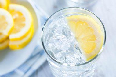 07_Lemonwater_Ways_To_poop_Better_tomorrow_