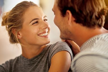 08-communication-tiny-Compliments-Your-Spouse-Will-Appreciate