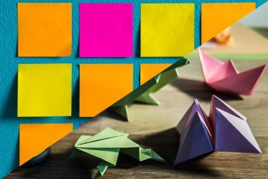 08-make-creative-things-you-can-do-with-a-sticky-note-509475572-kicia_papuga