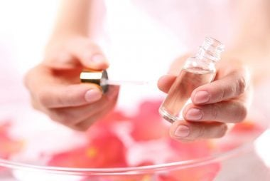 08_Oiltreatment_Simple_Ways_to_strengthen_Finger_nails