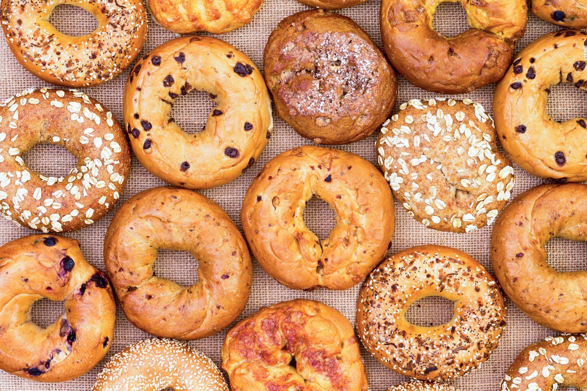 Low Glycaemic Foods
