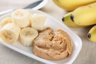 09_Banana_On_The_go_snacks_