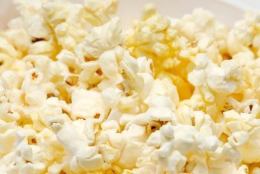 09_Popcorn_Foods_to_never_eat_losing_weight