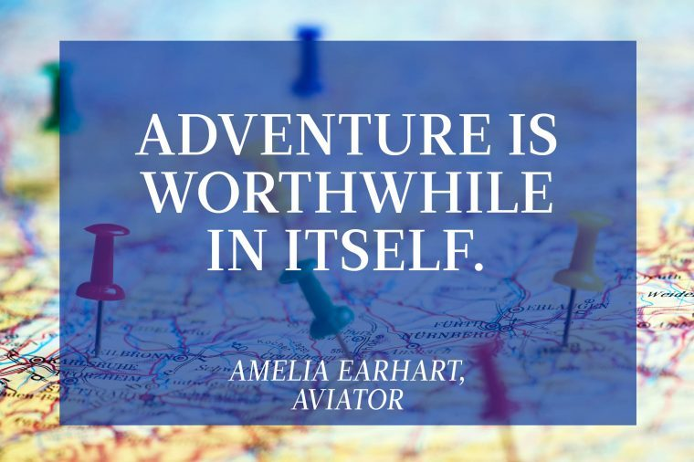 10-Travel-Quotes-That-Will-Feed-Your-Wanderlust