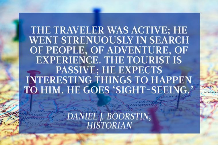 11-Travel-Quotes-That-Will-Feed-Your-Wanderlust