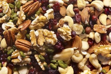 11-sprouts-the-50-best-healthy-eating-tips