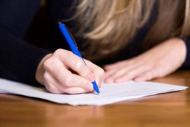 best thesis statement writing service for mba