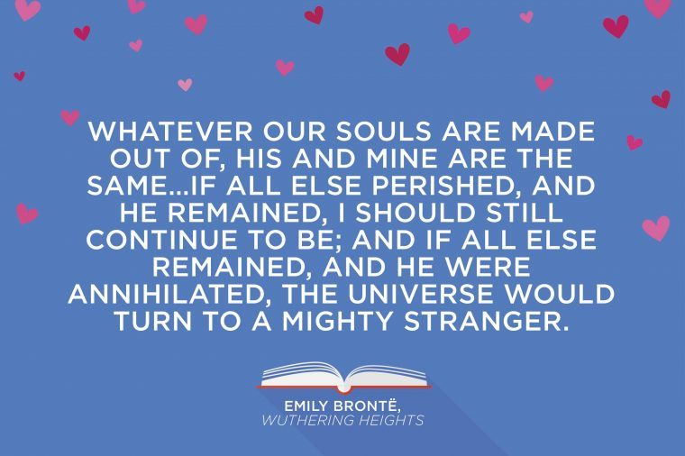 15-The-15-Most-Romantic-Quotes-From-Books