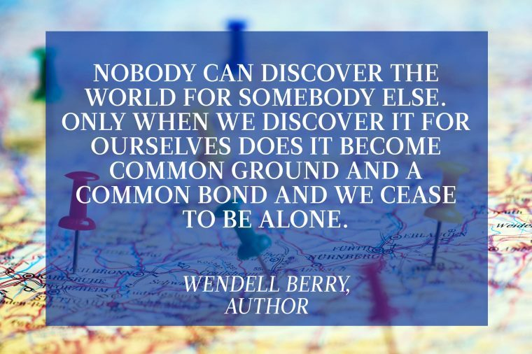16-Travel-Quotes-That-Will-Feed-Your-Wanderlust