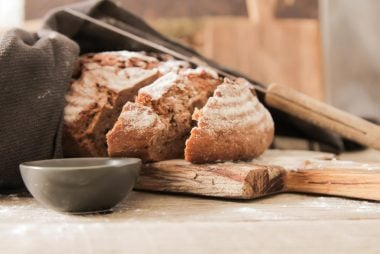 20-bread-the-50-best-healthy-eating-tips
