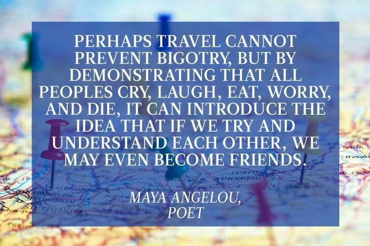 23-Travel-Quotes-That-Will-Feed-Your-Wanderlust