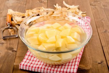 25-potatoes-the-50-best-healthy-eating-tips