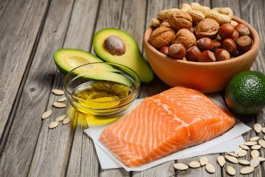 32-fat-the-50-best-healthy-eating-tips