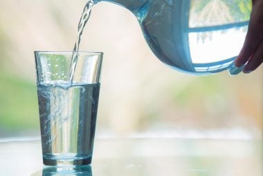 33-water-the-50-best-healthy-eating-tips