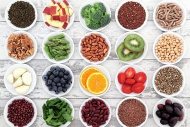 36-moderation-the-50-best-healthy-eating-tips