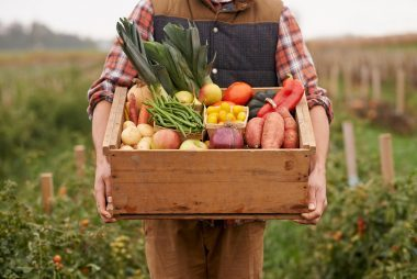 41-organic-the-50-best-healthy-eating-tips