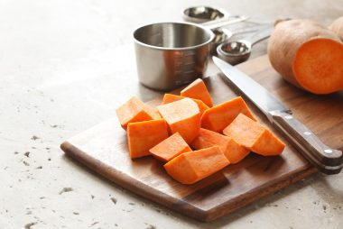 43-base-the-50-best-healthy-eating-tips