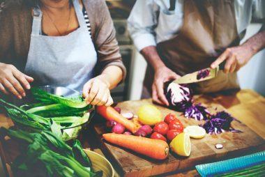 49-origin-the-50-best-healthy-eating-tips