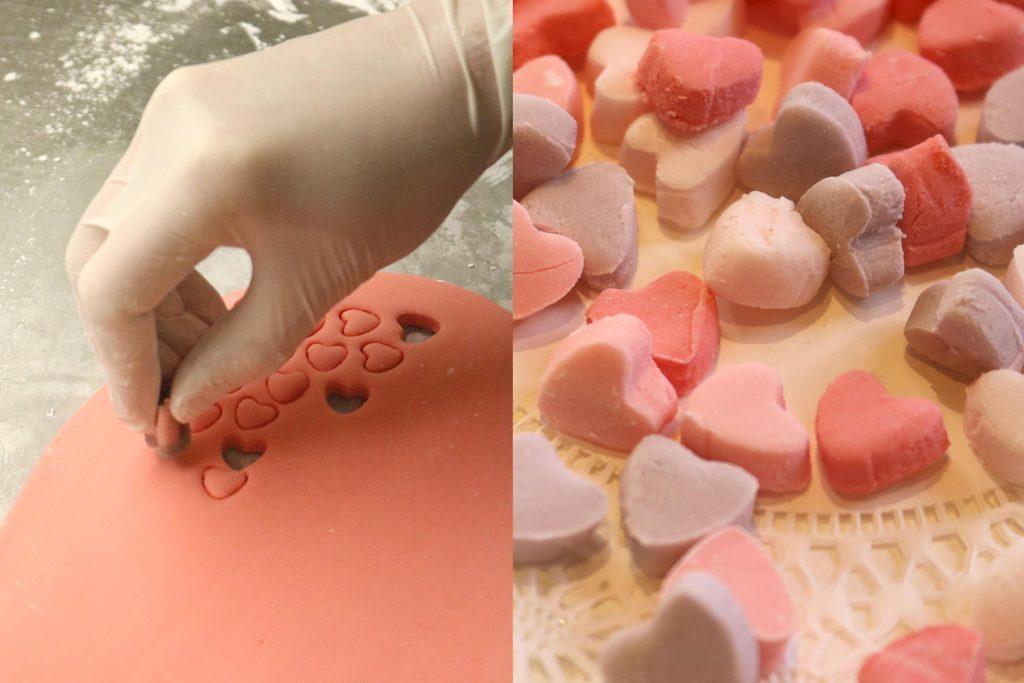 DIY-Conversation-hearts-2