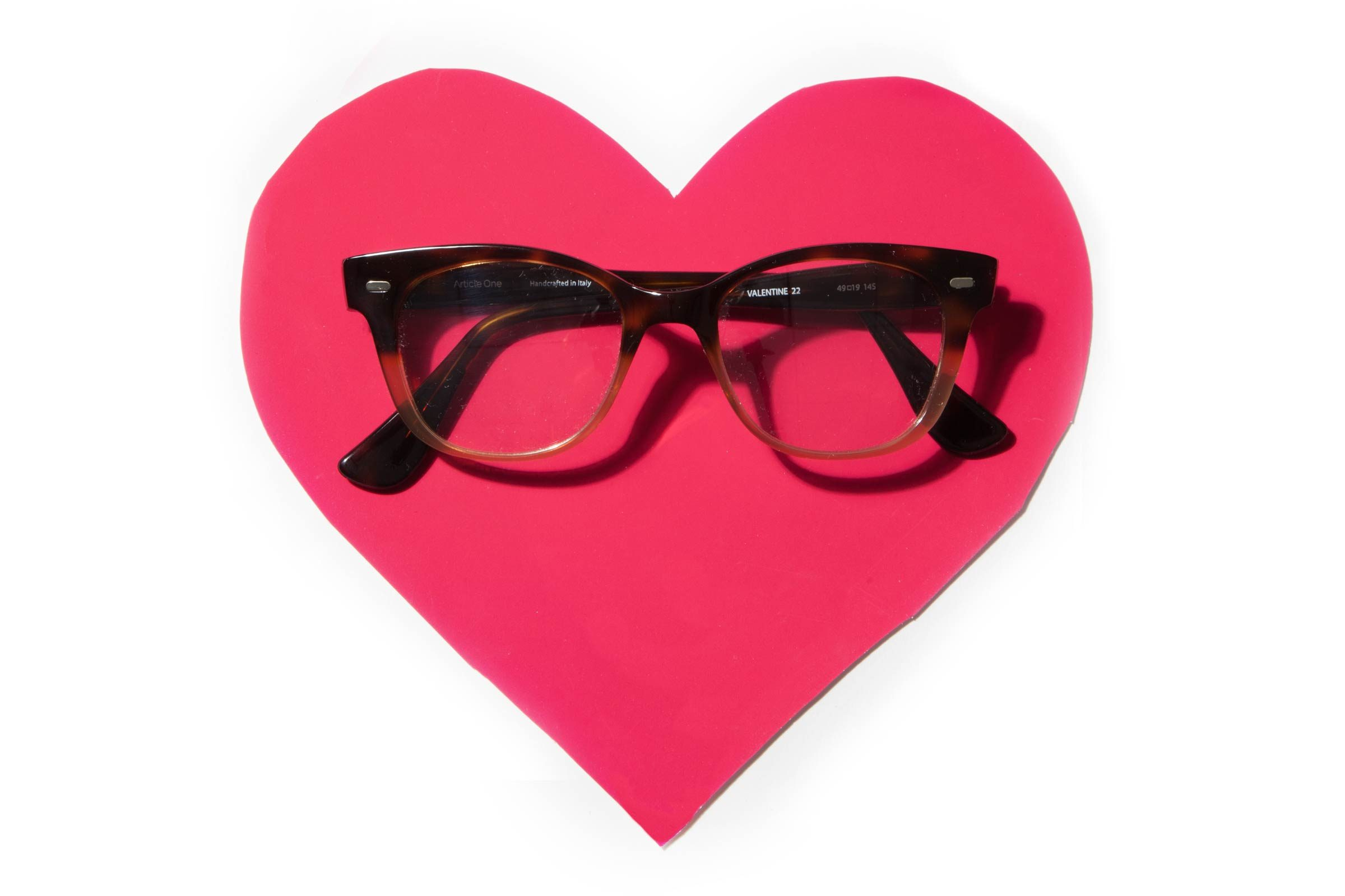 The Best Glasses for Your Face Shape Readers Digest