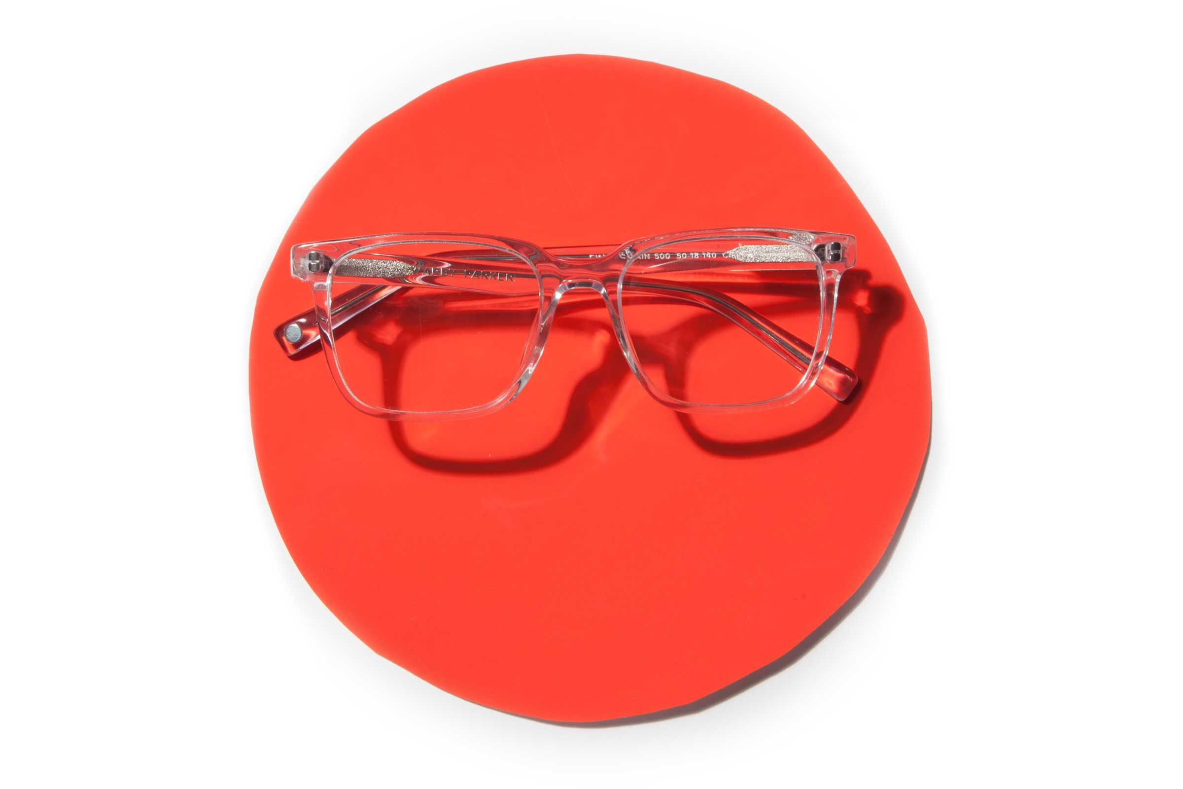 Best Glasses Frames Round Face : The Best Glasses for Your Face Shape Readers Digest
