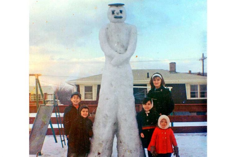 the-abominable-snowman-visited-my-town-fb