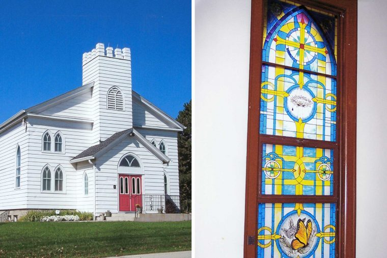 after-her-son-passed-church-memorial-stained-glass