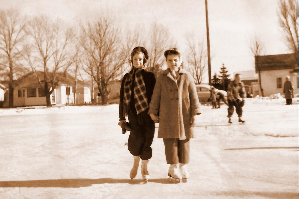 after-the-ice-skating-rink-was-built-2