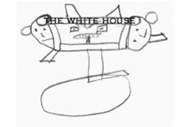 february-2017-wk-presidential-doodles-04-lj